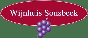 Wijnhuis Sonsbeek