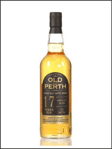 Old Perth 17
