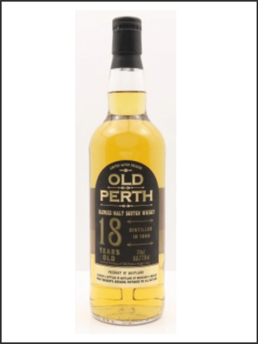 Old Perth 18
