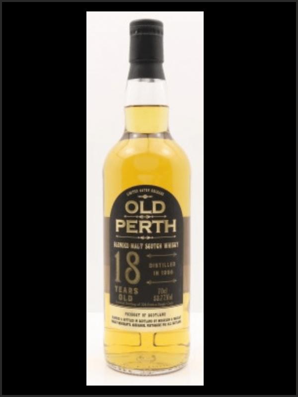 Old Perth 18